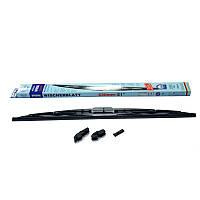 Щетка стеклоочистителя (дворник) Alca Special 530mm, каркасная, 111000