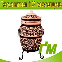 "Тандыр ""Булыжник"" на 50 литров, фото 1"