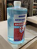 Антисептик DONAT, Донат жидкий спиртовой, 1 л, фото 4