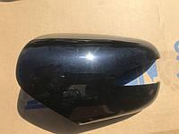 Накладка зеркала левая Mitsubishi Grandis