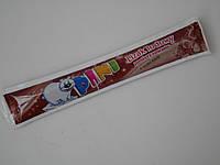 Фруктовый лед-мороженое Lizak lodowy Pini кола 40 мл