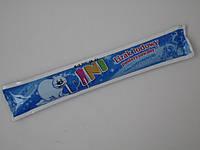 Фруктовый лед-мороженое Lizak lodowy Pini лимон 40 мл