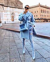 Верхняя одежда: куртки, джинсовки, тренчи, пальто