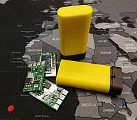 Bluetooth адаптер для ГБО: LPG TECH, LPGTECH
