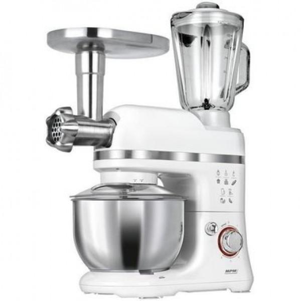 Кухонный комбайн MPM MRK-15