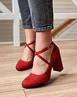 Туфлі жіночі туфли женские