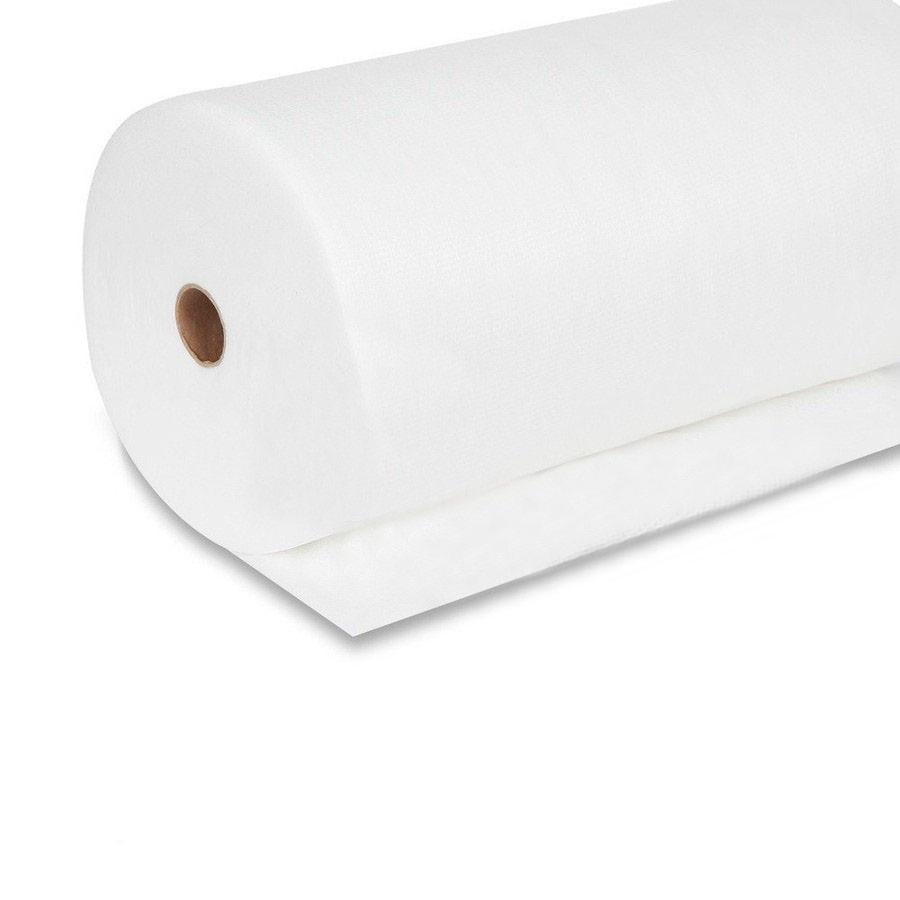 Агроволокно 50  грам/ м.кв. 4,2*100 м белое Агрин 75199547