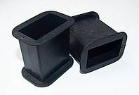 Каркас катушки для вибрационного Насоса