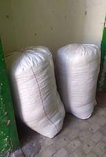 Сухие ольховые опилки (5 кг), фото 3