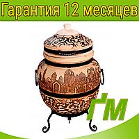 """Тандыр """"Город"""" на 75 литров, фото 1"""