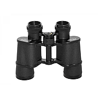 Бинокль 10X40 - Baigish для охоты и рыбалки. Подходит для использования в полевых условиях.