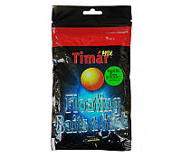 Воздушное тесто для рыбалкиtimar Mix, фото 1