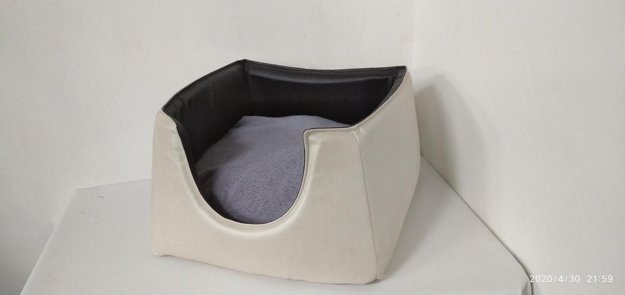 Лежаки для собак и кошек 45х45 см.Лежанка,Лежаки,лежак,лежак для кошки,лежак для собаки,лежанка