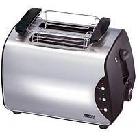 Тостер MPM BH-8863