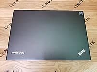 Lenovo ThinkPad X1 Carbon 2gn i5-4300u/8Gb/128SSD/HD+, фото 5