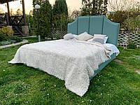 Кровать Анабель с нишей для белья, фото 1