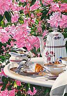 Пазл Завтрак , 1000 элементов Castorland С-104697