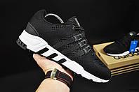 Кроссовки Adidas Equipment арт 20790 (мужские, адидас)