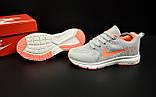 Кроссовки Nike Zoom Flykit Max арт 20781 (женские, найк), фото 3