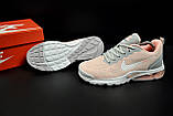 Кроссовки Nike Air Presto арт 20772 (женские, найк), фото 3