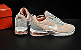 Кроссовки Nike Air Presto арт 20772 (женские, найк), фото 4