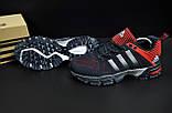 Кроссовки Adidas Fast Marathon арт 20720 (синие, адидас), фото 3
