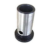 Толкатель клапана 240-1007375