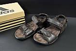 Сандалии мужские Adidas арт.20584, фото 5