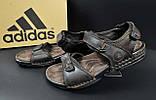 Сандалии мужские Adidas арт.20584, фото 6