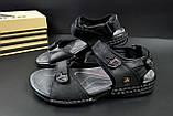 Сандалии мужские Adidas арт.20582, фото 6