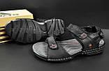 Сандалии мужские Adidas арт.20582, фото 7