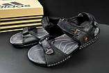 Сандалии мужские Adidas арт.20582, фото 8