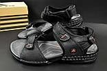 Сандалии мужские Adidas арт.20582, фото 9
