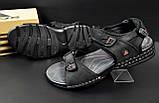 Сандалии мужские Adidas арт.20582, фото 10