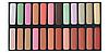 Профессиональная палитра консилеров корректоры 54 цветов Mac Cosmetics (реплика)