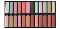 Профессиональная палитра консилеров корректоры 54 цветов Mac Cosmetics (реплика), фото 1