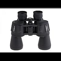 Бинокль постоянной кратности Canon 10х50, ударопрочный, полевой. Восьмикратное увеличение., фото 1