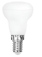 Светодиодная лампа Biom BT-552 R39 5W E14 4500К матовая