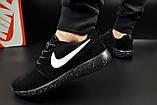 Кроссовки Nike Roshe Run арт.20396, фото 2