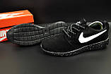 Кроссовки Nike Roshe Run арт.20396, фото 6