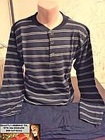 Мужская пижама батал Турция XL, 3XL