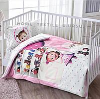 TAC – Детское постельное бельё в кроватку