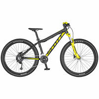 "Велосипед 26"" SCOTT Scale Disc 2020"