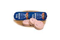 Brit Premium Dog Sausage 800g колбаса с индейкой