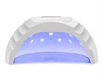 Лампа для ногтей и шеллака SUN Q5 UV+LED 36 Вт
