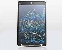 Планшет для рисования цветной Writing Tablet 8,5 дюймов, фото 1