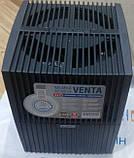 Мойка воздуха Venta LW15 черный, фото 3