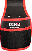 Карман для инструмента Yato YT-7416
