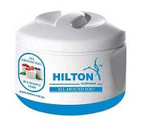 Йогуртница Hilton JM 3801 1000 мл Белый / Синий