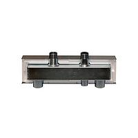Гидравлическая стрелка HW60/125-4, 1''